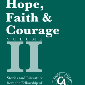 HFC Volume II